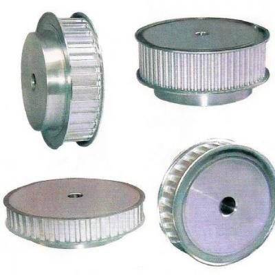 Popularize some basic common sense of synchronous belt pulley