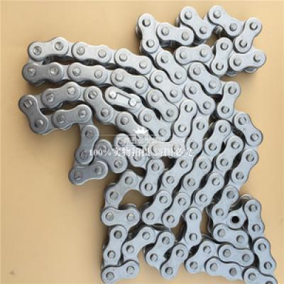 Classification of stainless steel chains according to different factors