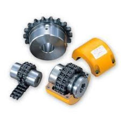 Advantages and applications of coupling chain
