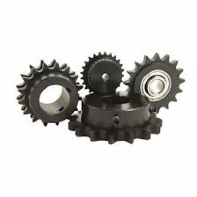 Sprocket product classification and product development status