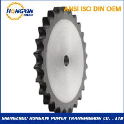 40A-1 Plate Wheel Sprocket