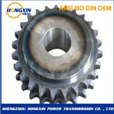 80B-2 Stock Sprocket