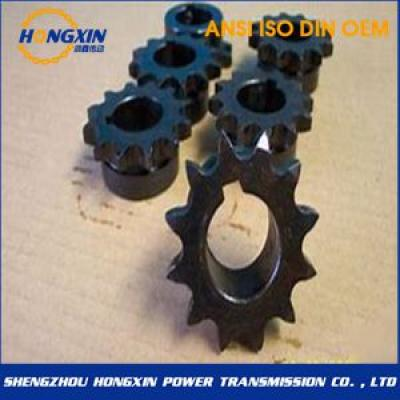 Car Parking  Chain Sprocket