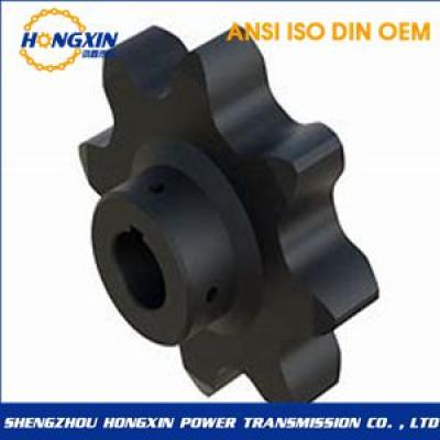 Combination Chain Sprocket