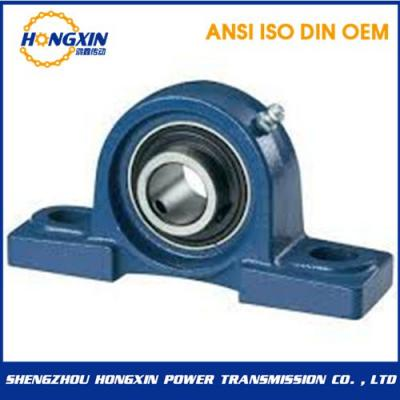 HCP 200 Pillow Block Bearing