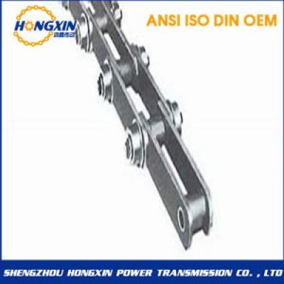 MT  Conveyor Chain