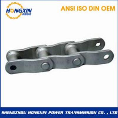 Steel Pintle Chain