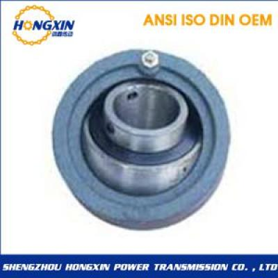 UCC 200 Pillow Block Bearing