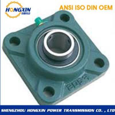 UCF 200 Pillow Block Bearing