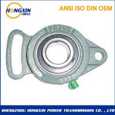 UCFA 200 Pillow Block Bearing