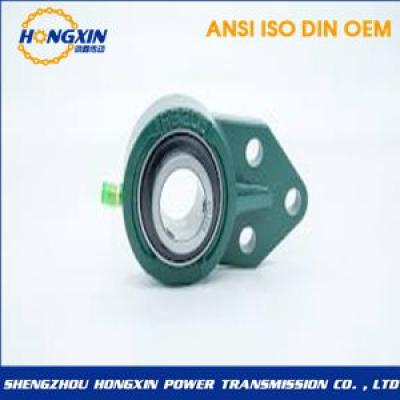 UCFB 200 Pillow Block Bearing