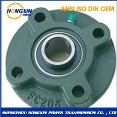 UCFC 200 Pillow Block Bearing
