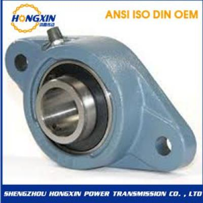 UCFL 200 Pillow Block Bearing