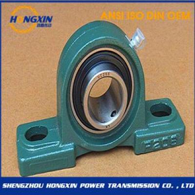 UCP 200 Pillow Block Bearing
