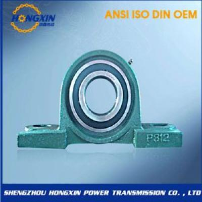 UCP 300 Pillow Block Bearing
