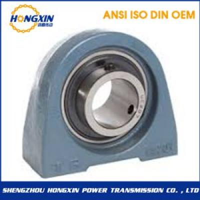 UCPA 200 Pillow Block Bearing