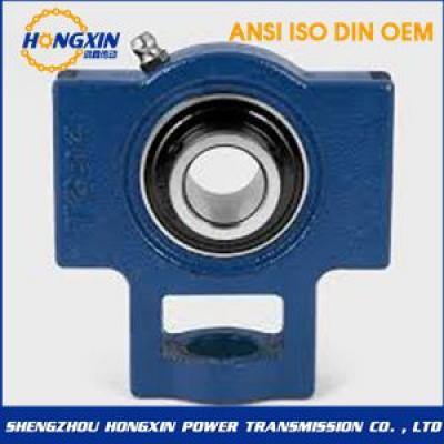 UCT 300 Pillow Block Bearing