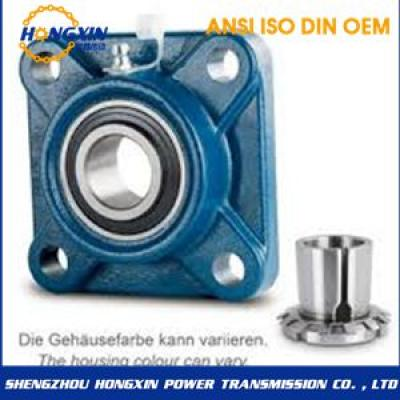 UKF 300 Pillow Block Bearing