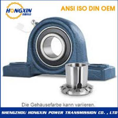 UKP 200 Pillow Block Bearing