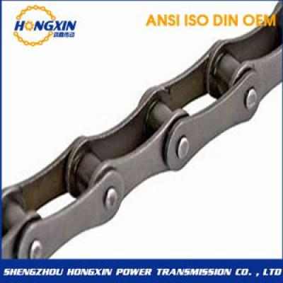 A Type Steel Agricultural Chain